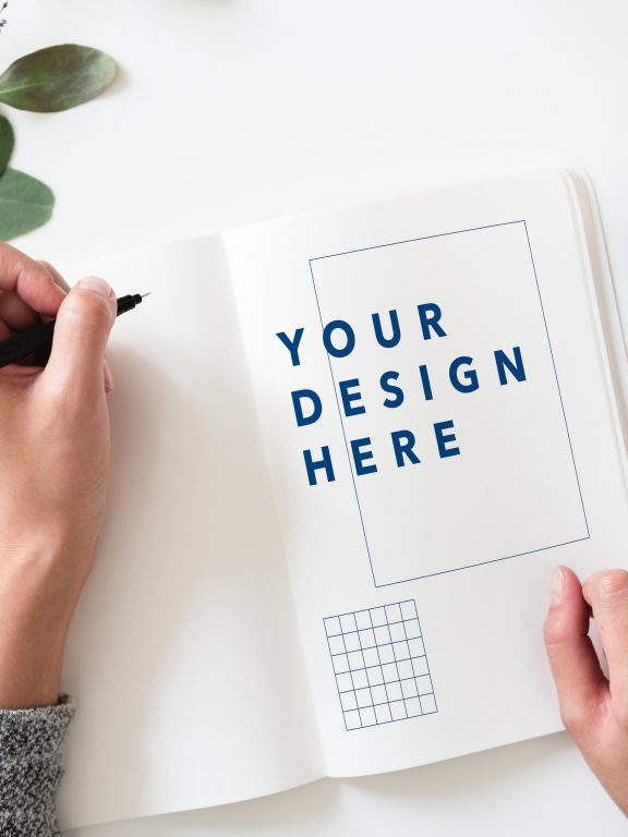 Tips To Improve Your Designing Skills