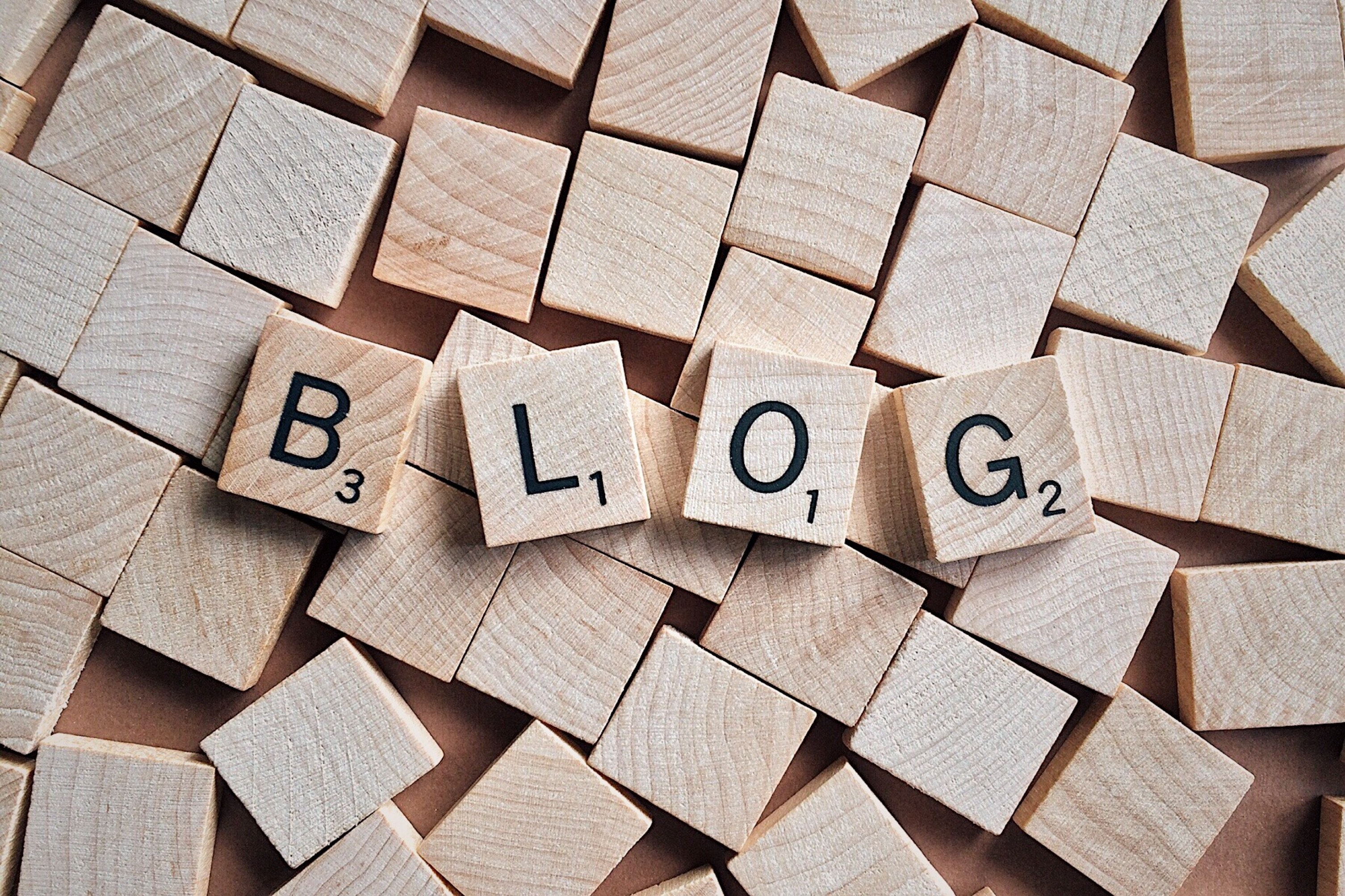 Tips To Write SEO Friendly Blogs