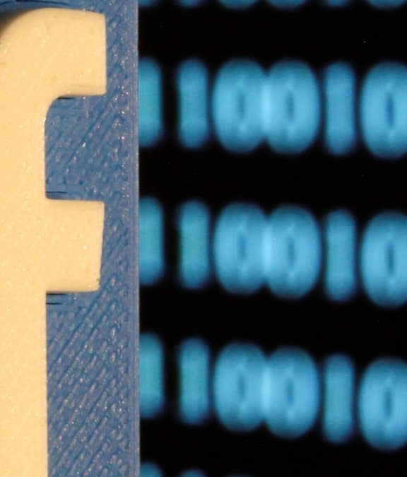 Facebook To Compete With Snapchat With New App