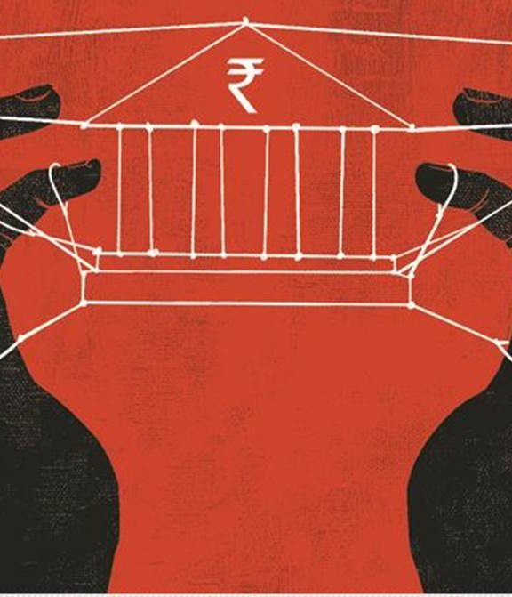 All About The Indian Bank Merger