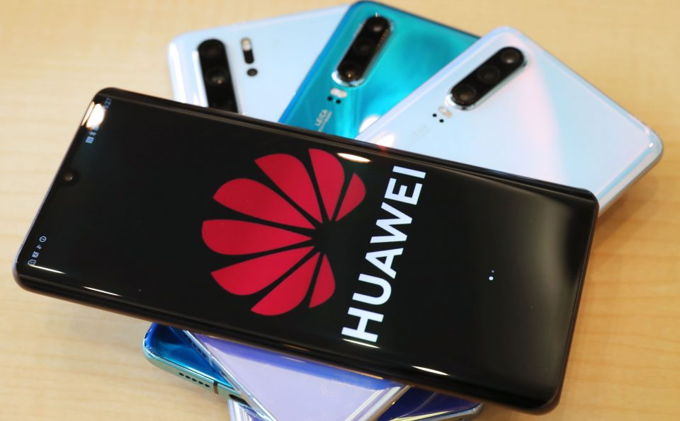 All You Need To Know About Huawei Jio Tie Up