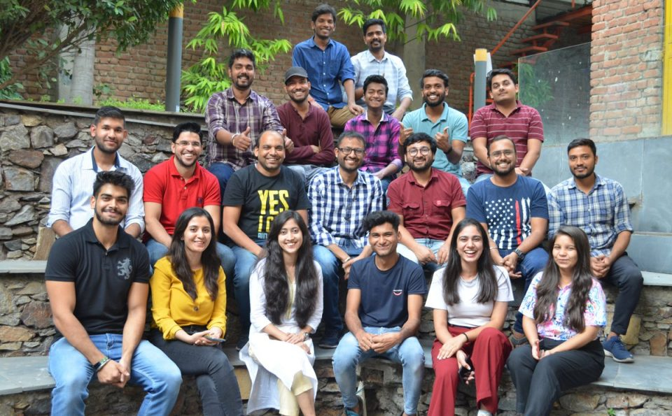 Astrology Startup, AstroTalk Earning Rs. 5 Lakh Per Day